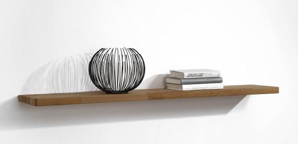 Massiv Eiche - Serie Nala - design - Steckbord !